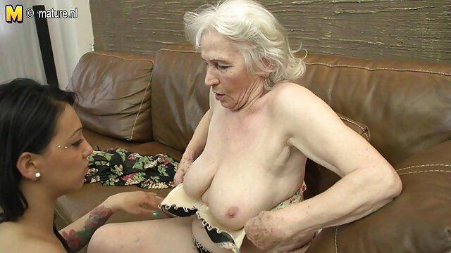 Sie warf sie vor die Kamera hd deutsche sexfilme und wirklich in Eile, laut in den Mund zu schreien
