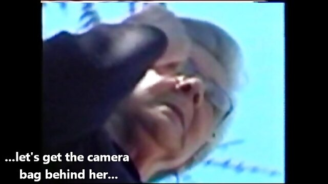 Blonde hinter, wenn gefangen und gebohrt auf dem Boden gratissexfilme hd