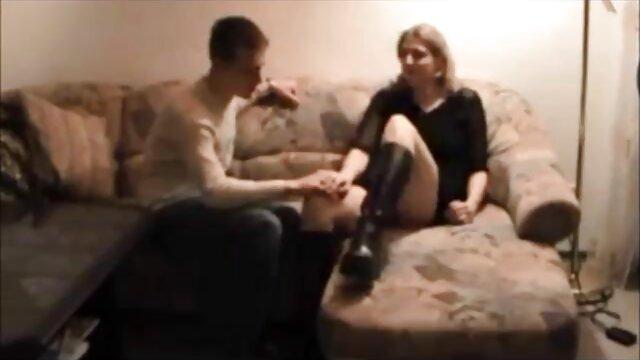 Beste porno-videos mit free hd sexfilme 18 Jahre alten Mädchen