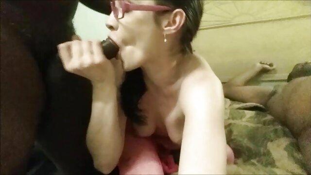 Meine hd sexfilme gratis Frau
