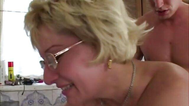 Betrunken Vater und sexfilme hd Sohn ficken mit Mutter und Tochter