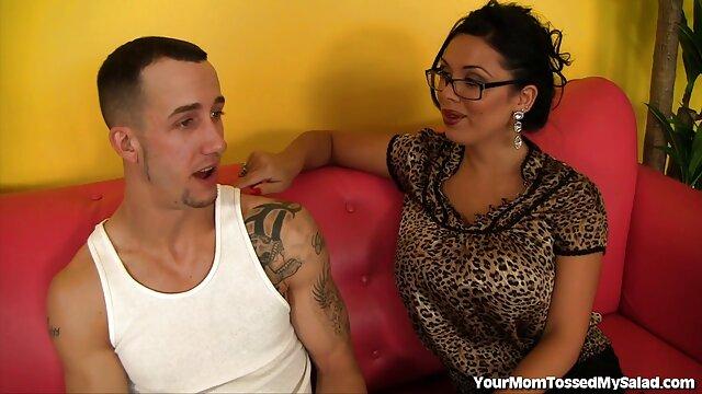Mama und pornofilme kostenlos hd Sohn