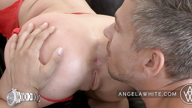 Einführung in meinen pornofilm gratis hd Favoriten