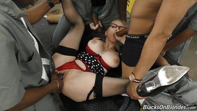 Frau hd pornofilme kostenlos