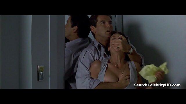 Panama porno