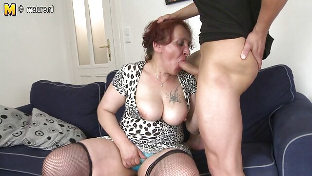 Ich mit meiner freie pornofilme in hd Frau.