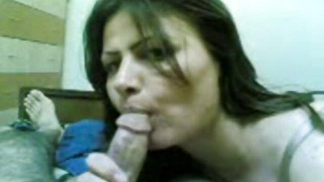 Dr. Frank check-out deutsche hd sex filme Russisches Mädchen